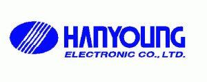 HANYOUNG_ELECTRONIC_CO__LTD