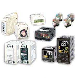 Regulačná a meracia technika