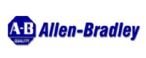 allen_bradley_logo